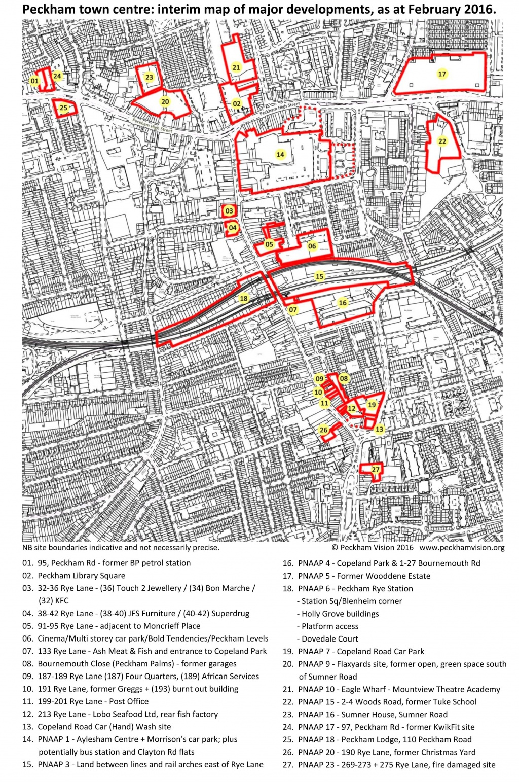 Peckham interim sites map-hi web.jpg